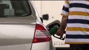 Carburanţii premium, tot mai aproape de PREȚUL ISTORIC de 8 lei pe litru
