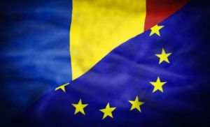 DATORIA României a ajuns la aproape 50% din PIB