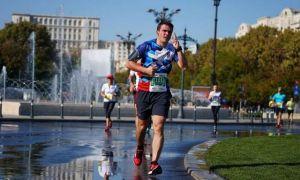 La Maratonul București, participanții se pot testa într-un centru special