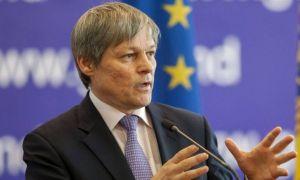 Guvernul Cioloș dă astăzi testul votului în Parlament. Cum au anunțat partidele că vor vota