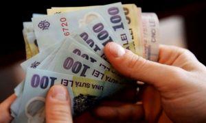 ANOFM: Beneficiarii ajutorului social care se angajează pe o periaodă de minim 2 ani vor primi venitul minim garantat încă șase luni