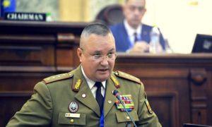 Liberalii au decis: Nicolae Ciucă este propunerea PNL pentru funcția de premier