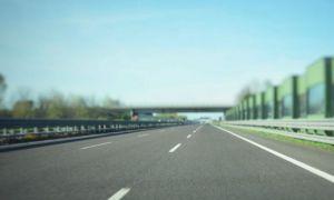 Cine a fost desemnat câştigătorul pentru Proiectarea şi Execuţia Lotului 1 al Autostrăzii de Centură Bucuresti Nord