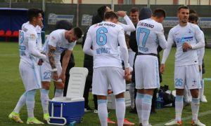 """FCSB în stare de urgență. Meci amânat cu Farul și 0-3 la """"masa verde"""" cu FC Voluntari în Cupa României!"""