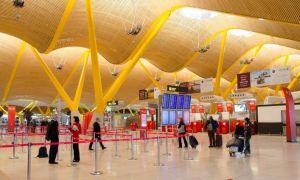 MAE: Noi reguli pentru românii care călătoresc în Spania