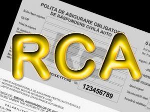 Prețurile la RCA se vor tripla. Ce pot face șoferii pentru a nu plăti sume mai mari