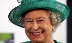 Probleme de sănătate pentru Regina Elisabeta a II-a a Marii Britanii: A fost internată o noapte în spital