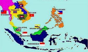 Vietnamul și majoritatea țărilor ASEAN aprobă temporar certificatele verzi din România și alte 72 de țări