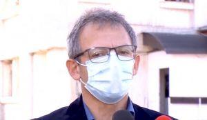 Prefectul de Gorj, despre TRAGEDIA de la spitalul din Târgu Cărbunești: