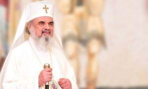 """Patriarhul Daniel, apel de ultimă oră pentru credincioși: """"Să respectăm cu strictețe sfatul medicilor şi măsurile sanitare hotărâte de autorități"""""""