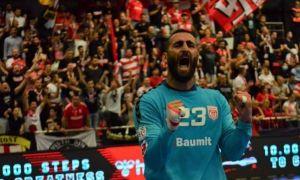Dinamo, parcurs imaculat în Liga Naţională