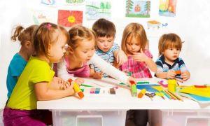 Ministrul Educației: Școlile și grădinițele PRIVATE pot rămâne deschise