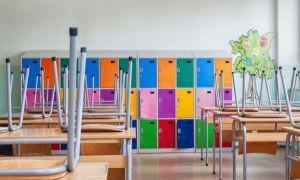 Coronavirus: Guvernul va anunța luni că și școlile private întră în vacanță