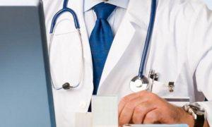 Câți români s-au VACCINAT în cabinetele medicilor de familie