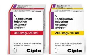 Comisia Europeană a stabilit un portofoliu de 10 medicamente anti-COVID