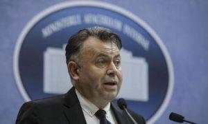 Coronavirus: Urmează o tulpină românească? Avertismentul lui Nelu Tătaru