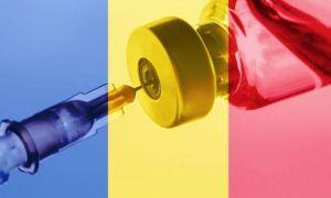 România a depășit BORNA de 6 milioane de vaccinați anti-covid cu schema completă