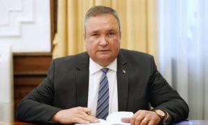 Nicolae Ciucă arborează steagul alb! PNL propune ARMISTIȚIU partidelor pentru un nou guvern