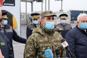 Când ar putea atinge România IMUNITATEA DE TURMĂ