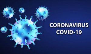 Efectele vaccinului anti COVID-19: Peste 95% dintre persoanele vaccinate care se infectează cu Covid nu au plămânii afectați