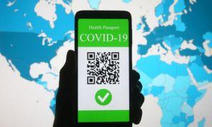 Certificatul COVID obligatoriu la locul de muncă, RESPINS în Senat