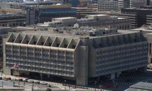 Departamentul Sănătății din SUA, evacuat după o amenințare cu BOMBĂ