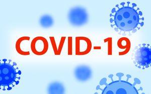 Părinții vaccinați ai copiilor mai mari de 7 ani, care fac COVID, NU au dreptul la concediu plătit