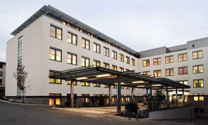 Gestul HALUCINANT al unui medic din Germania pentru pacienții săi