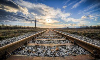 """Ministrul Transporturilor promite MODERNIZAREA căilor ferate: """"Va fi o adevărată revoluție"""""""