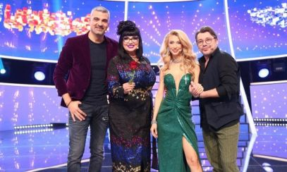 Când revine emisiunea TE CUNOSC DE UNDEVA! de la Antena 1. Declarațiile juraților