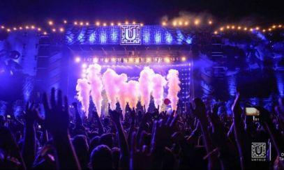 Ce variante propun organizatorii Neversea și Untold pentru INTRAREA la concerte