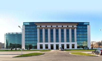 Biblioteca Naționala României închide două săli de lectură