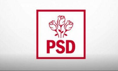 """PSD atacă dur Guvernul pe subiectul PNRR: """"Să își ceară scuze în genunchi pentru AROGANȚĂ și prostie"""""""
