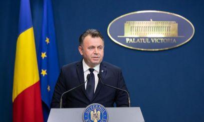 Emanuel Ungureanu, deputat USR: Știu cât e șpaga la spitalul unde operează Nelu Tătaru