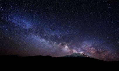 Există viață pe alte planete? Descoperire uluitoare a cercetătorilor