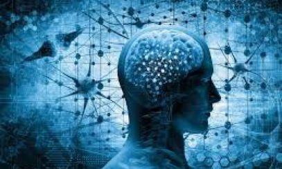 Legătura nebănuită dintre insomnie, fumat, obezitate și DEMENȚĂ