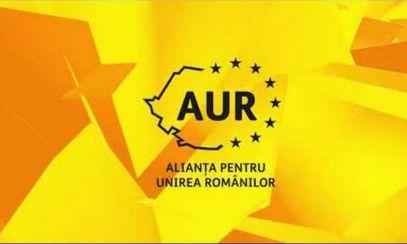 AUR își îndreaptă atenția spre Republica Moldova: Partidul lui George Simion va participa la alegerile parlamentare de peste Prut