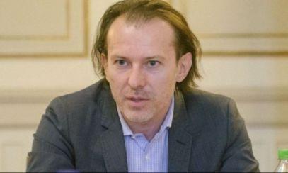 Florin Cîțu anunță: Vom avea certificate verzi în România