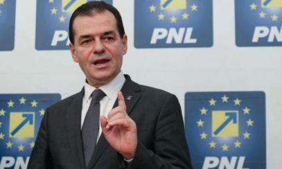 Orban le ia APĂRAREA lui Costel Alexe și Mihai Chirica