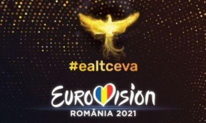 Probleme pentru delegația României la EUROVISION