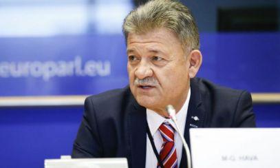 """Europarlamentar PNL, critici dure la adresa premierului CÎȚU: """"A făcut o declarație cel puțin nepotrivită, fără acoperire logică..."""""""