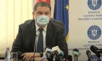 """Ministrul Sănătății: """"Numărul celor infectați nu corespunde exact realității"""""""