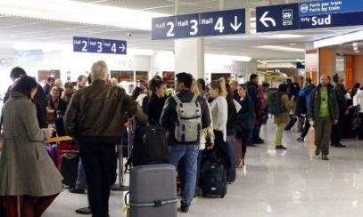 MAE anunță schimbarea condițiilor de călătorie în Franța