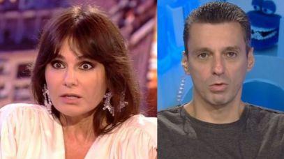 """Mircea Badea, ATAC la Dana Budeanu: """"Deci Big Pharma îți dă rău cu o mână..."""""""