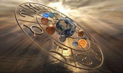 HOROSCOP 13 octombrie 2021: Noi oportunități în carieră