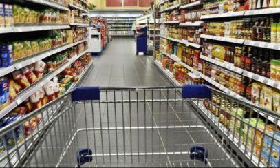 Ați cumpărat acest produs din supermarket? ANPC avertizează: Ar putea fi contrafăcut: Mai multe loturi au fost retrase deja de pe piață