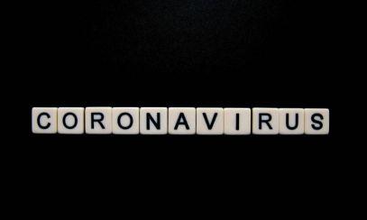Coronavirus: 15.733 cazuri noi. 382 de persoane și-au pierdut viața în ultimele 24 de ore