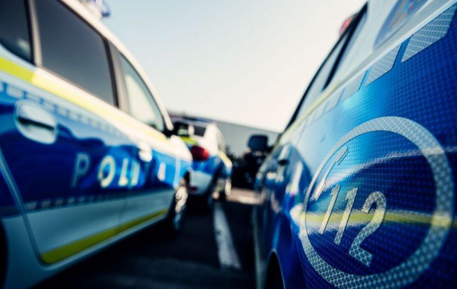 """EUROPOL: """"Situaţie fără precedent în Poliţia Română. Niciun poliţist nu a promovat selecţia pentru educaţie fizică şi autoapărare"""""""